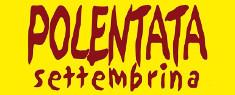 Polentata Settembrina 2018