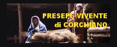 Presepe Vivente di Corchiano 2018/2019