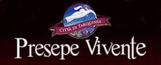 Presepe Vivente di Tarquinia 2018/2019