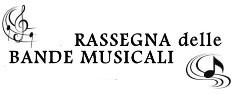 Rassegna delle Bande Musicali 2018