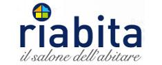 Riabita - Il Salone dell' Abitare 2018