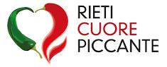 Rieti Cuore Piccante 2018