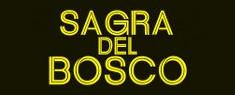 Sagra del Bosco 2018