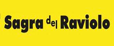 Sagra del Raviolo 2019