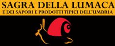 Sagra della Lumaca e dei Sapori e Prodotti Tipici dell'Umbria 2018