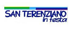 San Terenziano in Festa 2020