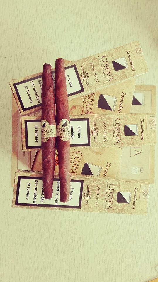Tabaccheria Il Coccodrillo di Quacquarini Silvia