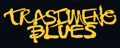 Trasimeno Blues