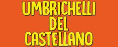 Umbrichelli del Castellano 2019