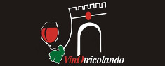 VinOtricolando 2018