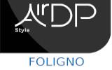 AirDP Style Foligno