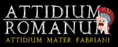 Attidium Romanum 2018