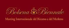 Bolsena Ricama Biennale 2019