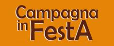 Campagna in Festa 2019