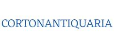 CortonAntiquaria 2019