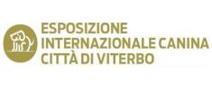 Esposizione Internazionale Canina Città di Viterbo 2018
