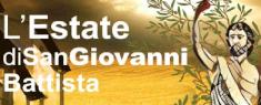 Estate di San Giovanni 2019