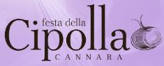 Festa della Cipolla 2019 Winter Edition