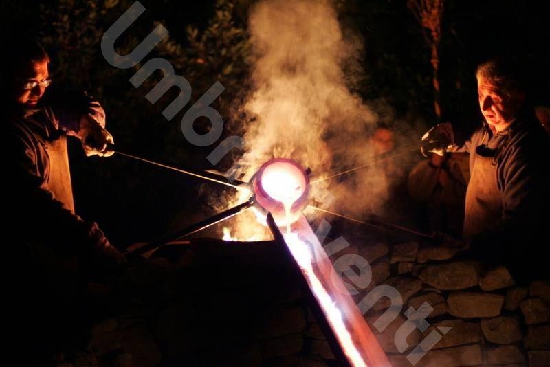 Festa delle Campane e del Dialetto Perugino