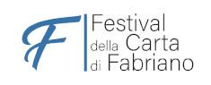 Festival della Carta di Fabriano 2019