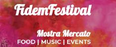Fidem - Festival delle Idee Euro-Mediterranee