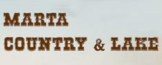 Marta Country & Lake 2018