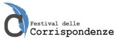 Festival delle Corrispondenze 2018