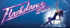 Teatro Lyrick - Flashdance il Musical