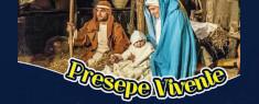 Presepe Vivente Montefiascone 2019/2020