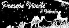 Presepe Vivente di Vetralla 2019/2020
