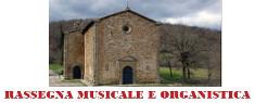 Rassegna Musicale e Organistica - Concerto d'Estate