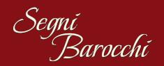 Segni Barocchi Festival 2018