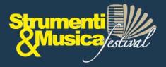 Strumenti & Musica Festival 2019