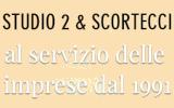 Studio2 & Scortecci