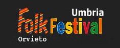 Umbria Folk Festival 2018