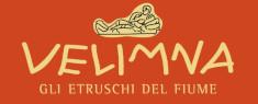 Velimna, gli Etruschi del Fiume 2018