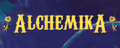 Alchemika 2018