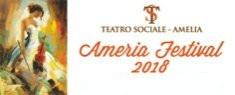 Ameria Festival 2018