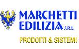 Marchetti Edilizia Srl