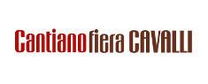 Cantiano Fiera Cavalli 2018