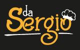 Tavola Calda Self Service Cornetteria da Sergio
