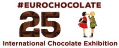 Eurochocolate 2018 - Festival Internazionale del Cioccolato