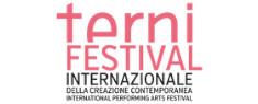 Festival Internazionale della Creazione Contemporanea 2018