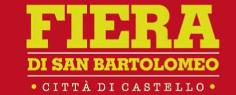 Fiera di S. Bartolomeo 2019