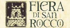 Fiera di S. Rocco