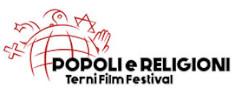 Film Festival Popoli e Religioni 2018