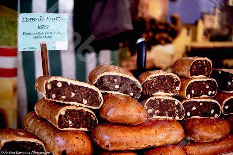 Mercato internazionale ad Arezzo
