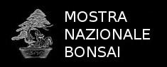 Mostra Nazionale Bonsai 2018
