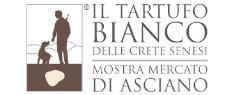 Mostra Mercato del Tartufo Bianco delle Crete Senesi 2018