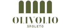 Olivolio